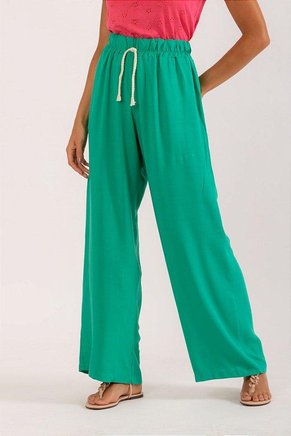 Calça Cibele verde