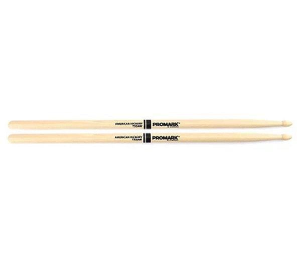Baqueta Pro-Mark Hickory 5A Madeira TX5AW
