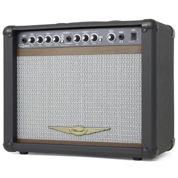 Amplificador de Guitarra Oneal OCG-200 60w 1101