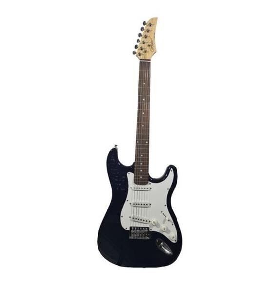 Guitarra Condor RX10-BL Stratocaster