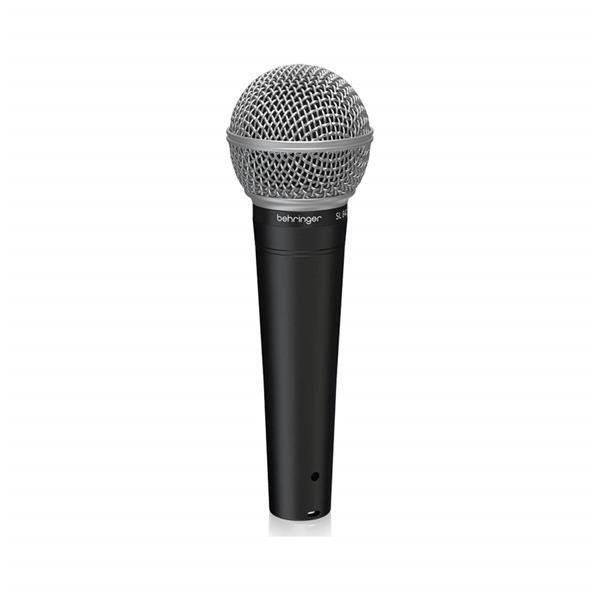Microfone Behringer SL 84C
