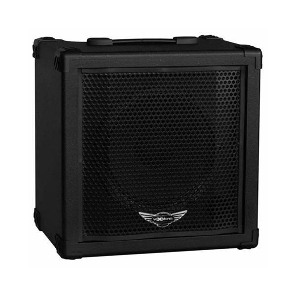 "Amplificador de Contrabaixo Voxstorm 10"" 40w CB-85"