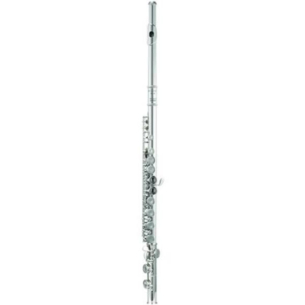 Flauta Transversal Michael WFLM-26 Curvo