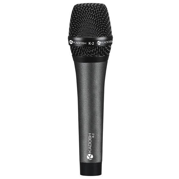 Microfone Kadosh K-2