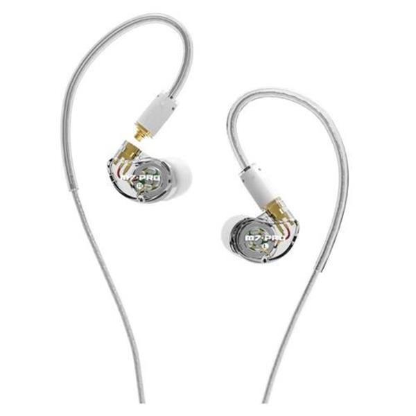 Fone de Ouvido In-Ear MEE Audio M7 Pro Cl