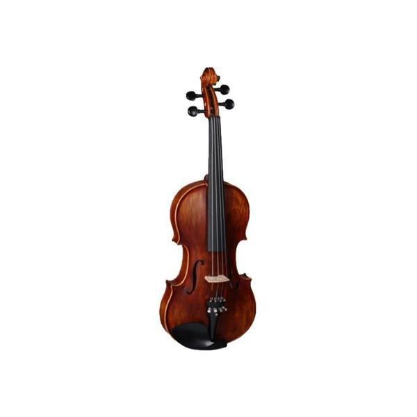 Violino Vignoli  4/4 VIG-644 NA