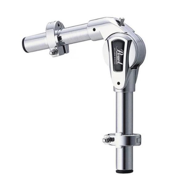 Tom Holder Pearl TH-900 S/C