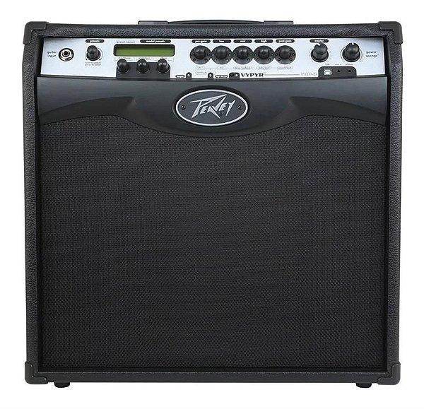 Amplificador de Guitarra Peavey Vypyr VIP 3
