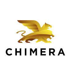 CHIMERA ATIVAÇÃO ( CONSULTAR VIA WATTS)