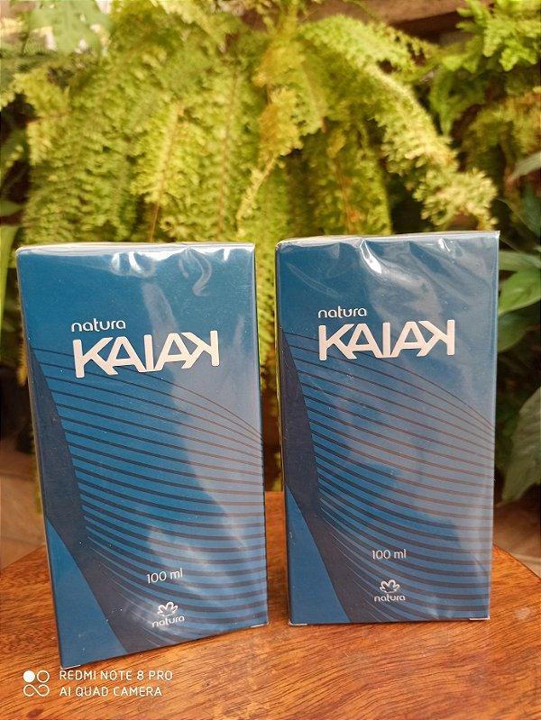 Kaiak Perfume - 100 ml