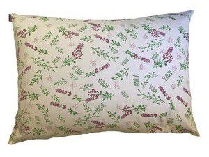 Travesseiro Aromático