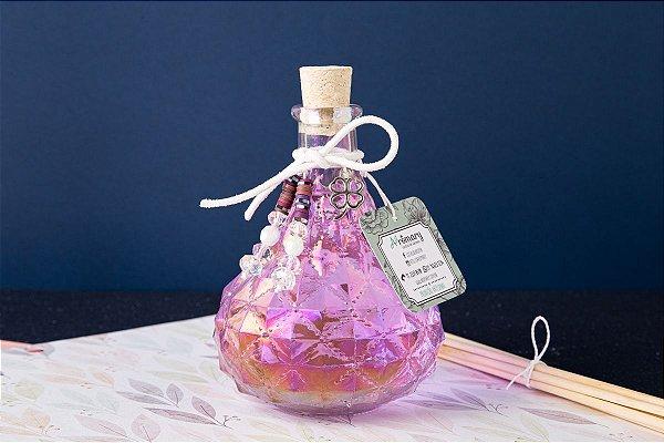 Difusor Furtacor Violeta Blanc