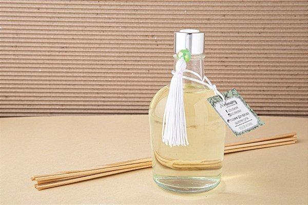 Difusor de Aroma Verbena e Maçã Verde