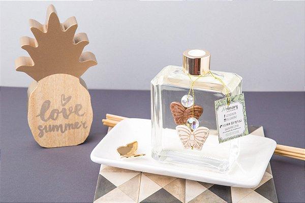 Difusor Flor de Cerejeira - 350 ml