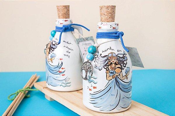 Difusor Cerâmica - 200 ml