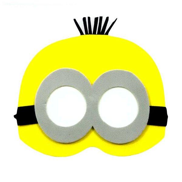 Máscara EVA Minions