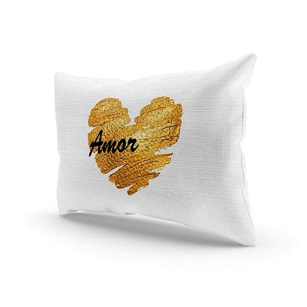 Almofada Decorativa - Amor 2