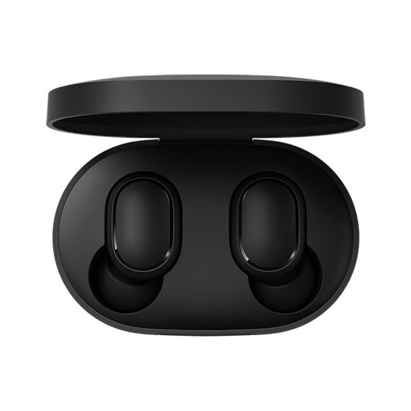 Fone Bluetooth Xiaomi Redmi Airdots 2, Versão Global, TWS