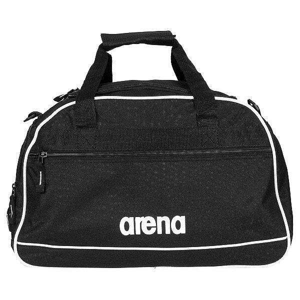 Bolsa Arena Sporty - Preta