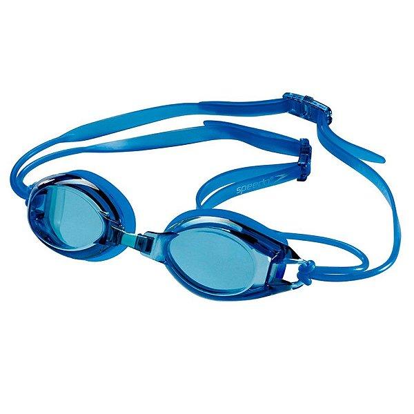 Óculos de Natação Speedo Jr Velocity