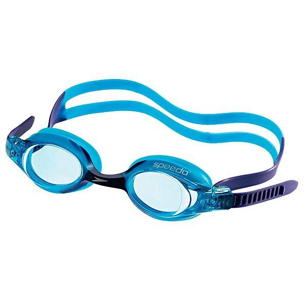 Óculos de Natação Speedo Quick Junior
