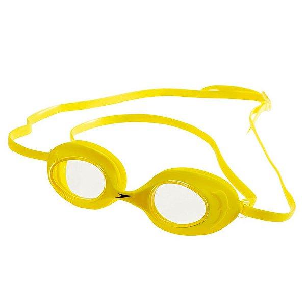 Óculos de Natação Speedo Flipper