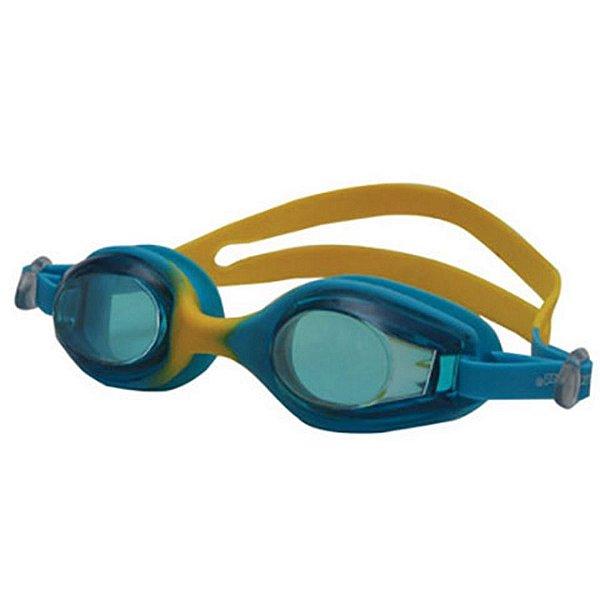 Óculos de Natação Hammerhead Flash Jr