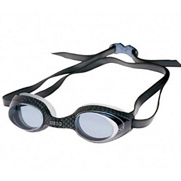 Óculos de Natação Arena X-Ray HiTech