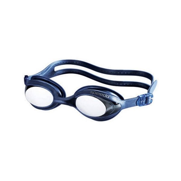Óculos de Natação Speedo Atomic Mirror