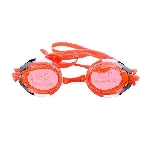 Óculos de Natação Speedo TS