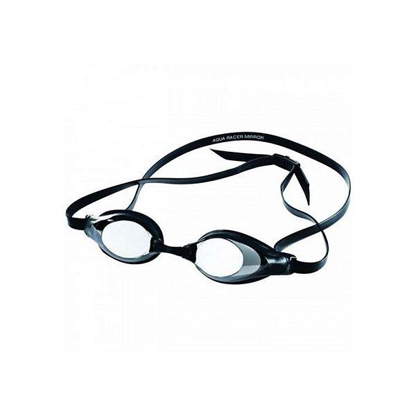 Óculos de Natação Speedo Aqua Racer