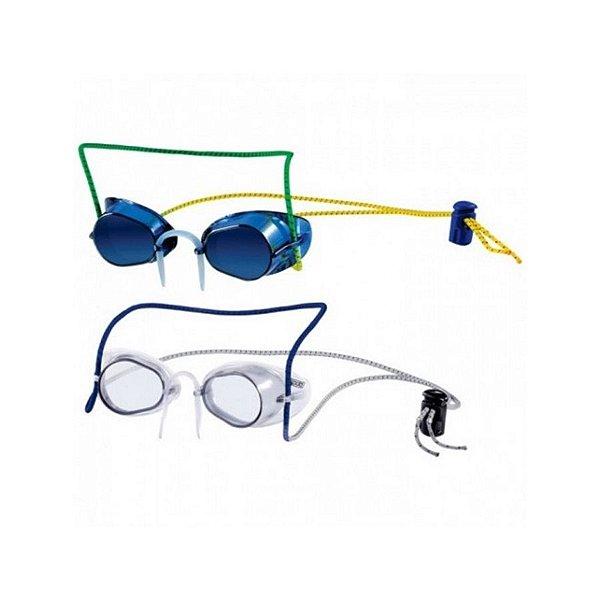 Óculos de Natação Competition Pack