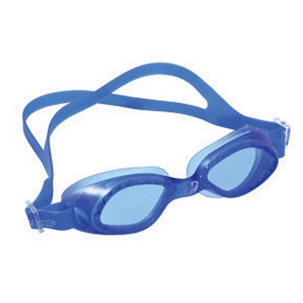 Óculos de Natação Hammerhead Energy