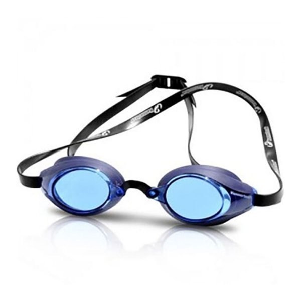 Óculos de Natação Socket Pro