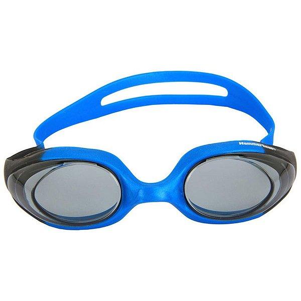 Óculos de Natação Hammerhead Infinity