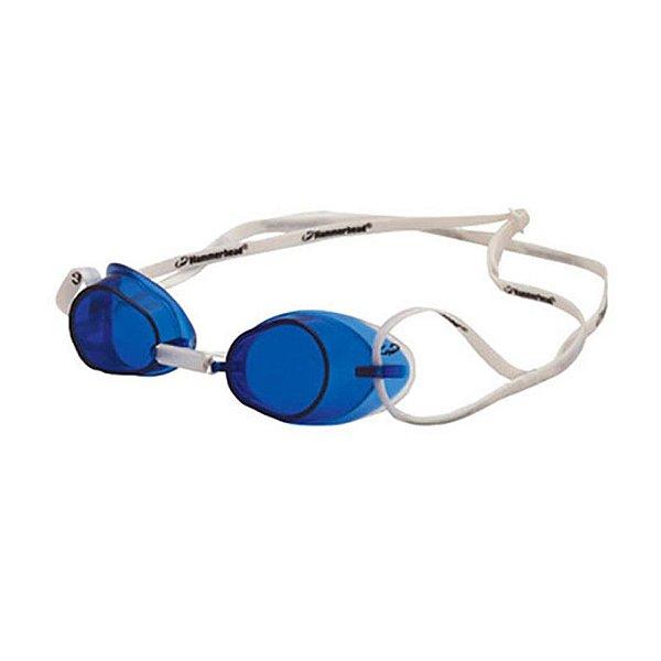 Óculos de Natação Hammerhead Sueco