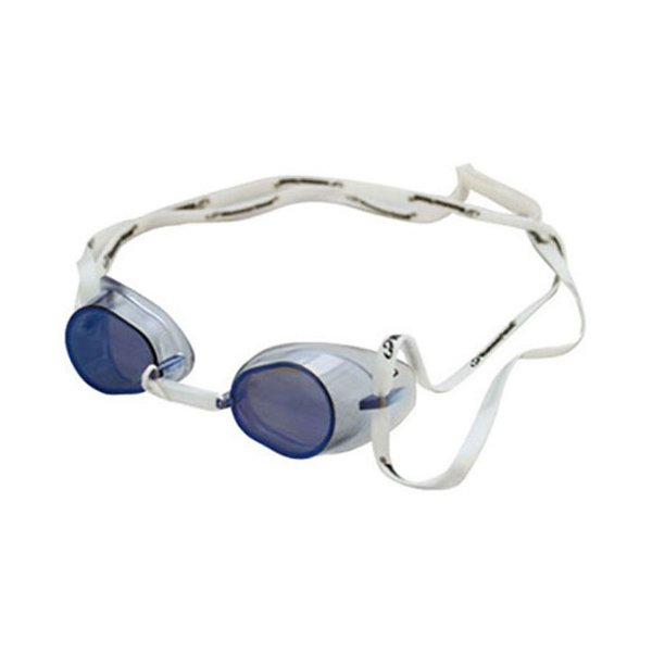 Óculos de Natação Hammerhead Sueco Espelhado