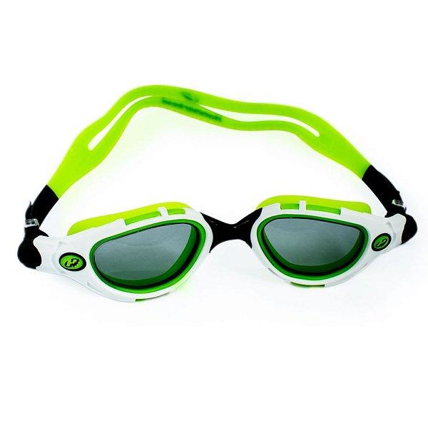 Óculos de Natação Hammerhead Liquid