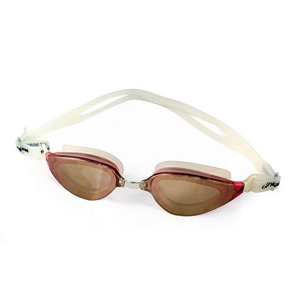Óculos de Natação Hammerhead Rocket Mirror