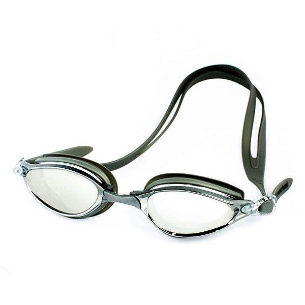 Óculos de Natação Hammerhead Pure Mirror