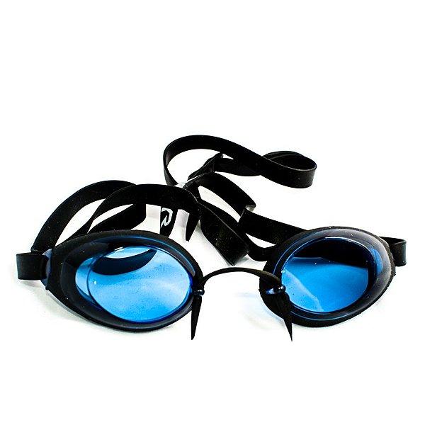 Óculos de Natação Tyr Swedish Lo-Pro