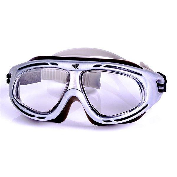 Máscara de Natação Tyr Hydrovision