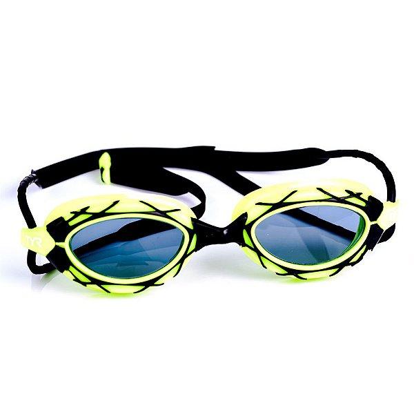 Óculos de Natação Tyr Nest Pro