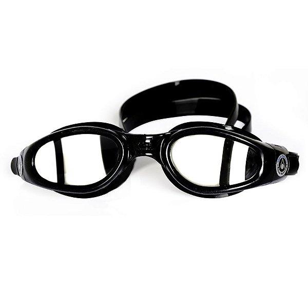 Óculos de Natação Aqua Sphere Kaiman Espelhado