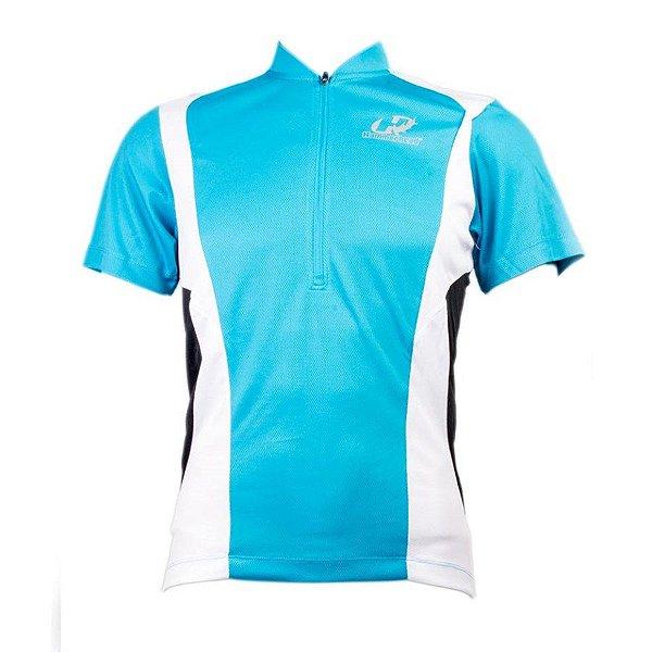 Camisa de Ciclismo Masculina Hammerhead HH3 Aero Elite