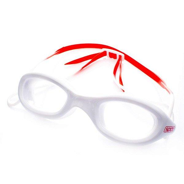 Óculos de Natação Speedo Neon Plus