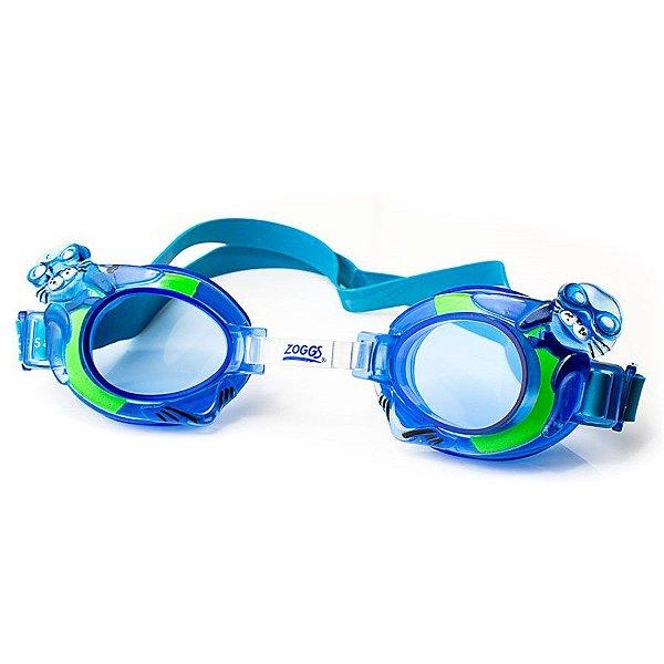 Óculos de Natação Zoggs Kids