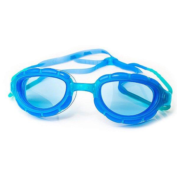 Óculos de Natação Zoggs Predator Wiro-Frame