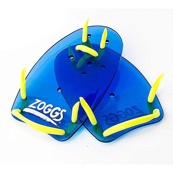 Palmar Zoggs Flexi Paddles