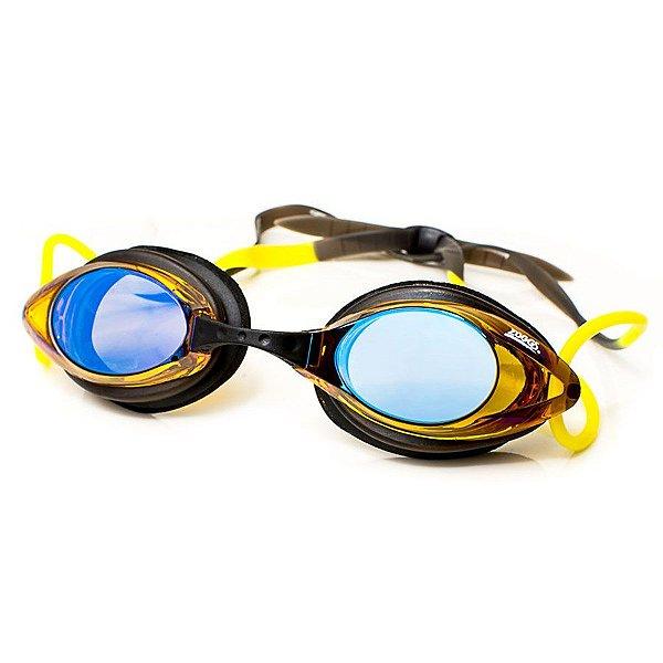 Óculos de Natação Zoggs Hydro Skinz